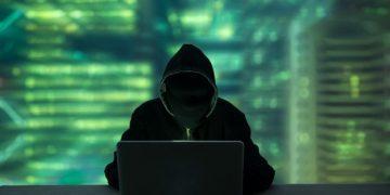 انواع کلاهبرداری اینترنتی و راهکار مقابله با آنها