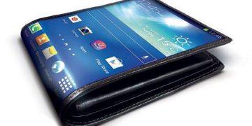 بهترین کیف پول الکترونیکی دنیا