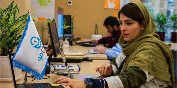 ماندانا ابوالفتحی در مصاحبه با دنیای اقتصاد