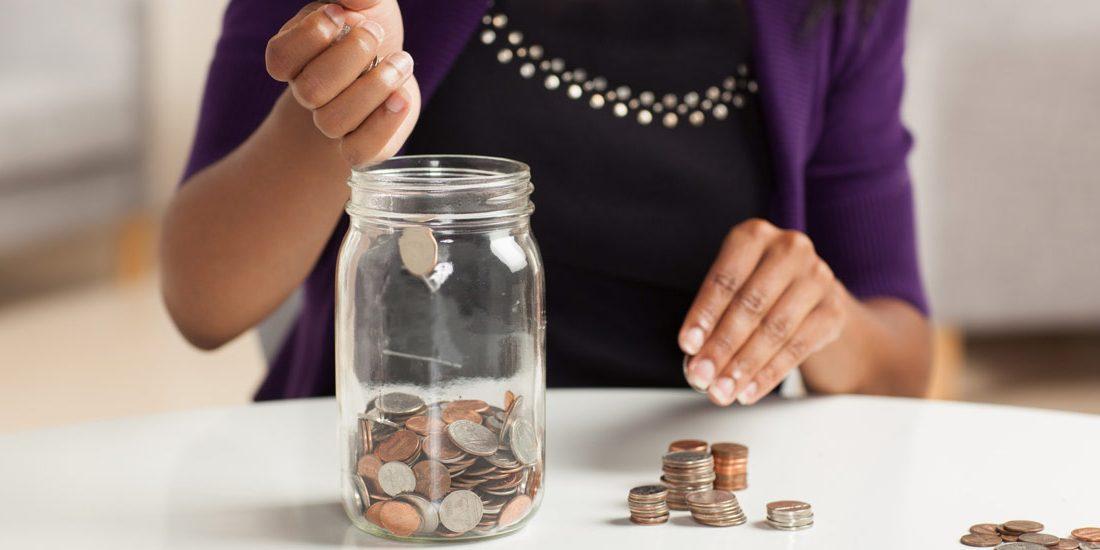 مدیریت مالی شخصی با ۵ اقدام ساده اما موثر