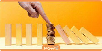 وظایف کلیدی یک مدیر مالی چیست؟