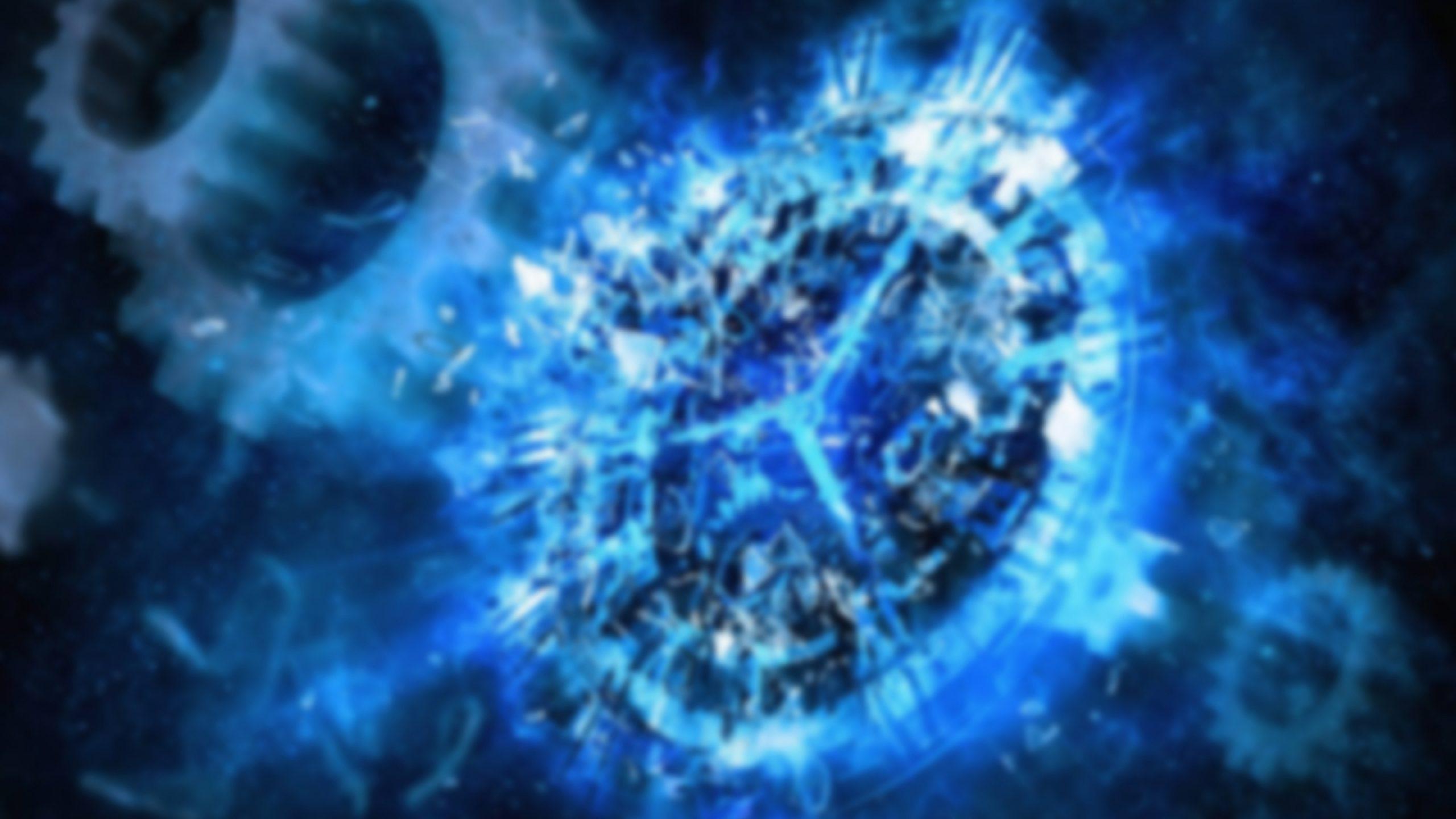 پادکست مانی وار – اپیزود ۲ سفر در زمان (تاریخچه فینتک)
