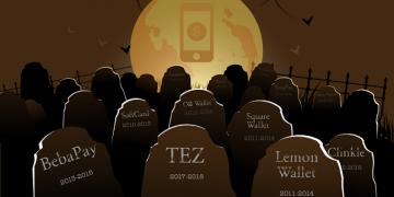 چرا کیف پول دیجیتال در ایران فراگیر نشده است؟