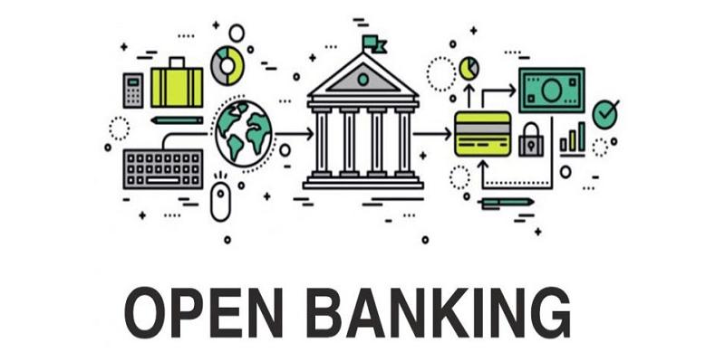 بانکداری باز و آینده پرداختها